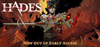 download Hades Battle out of Hell MULTi10-ElAmigos