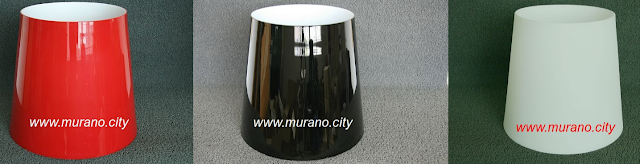 1853-fontanaarte-ricambio-vetro-murano-cono