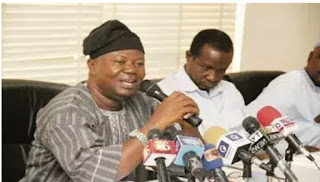 Strike: ASUU Rejects Federal Government's Offers