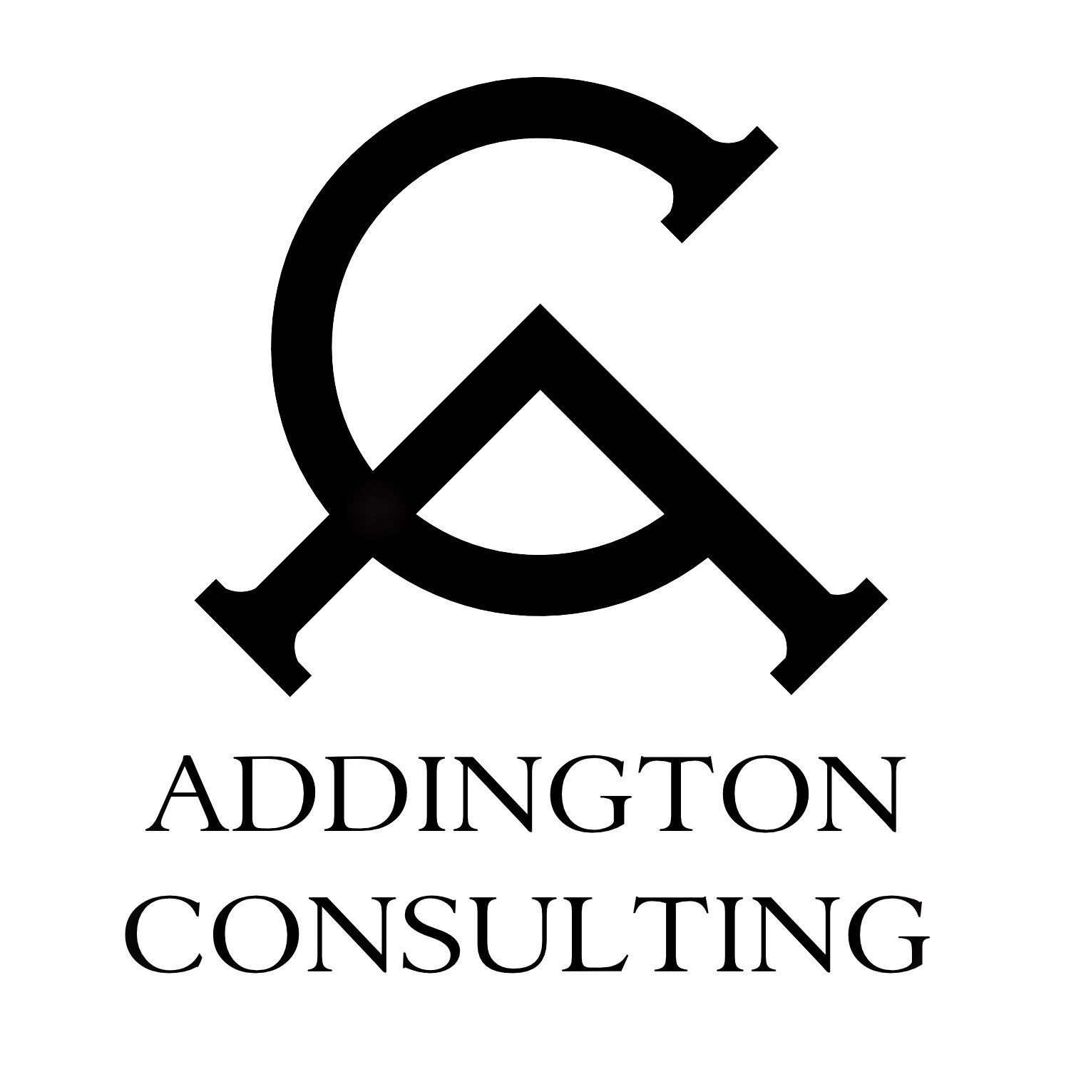 Addington Consulting Resources