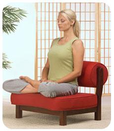 Pasos faciles de como meditar en casa como meditar en casa - Meditar en casa ...