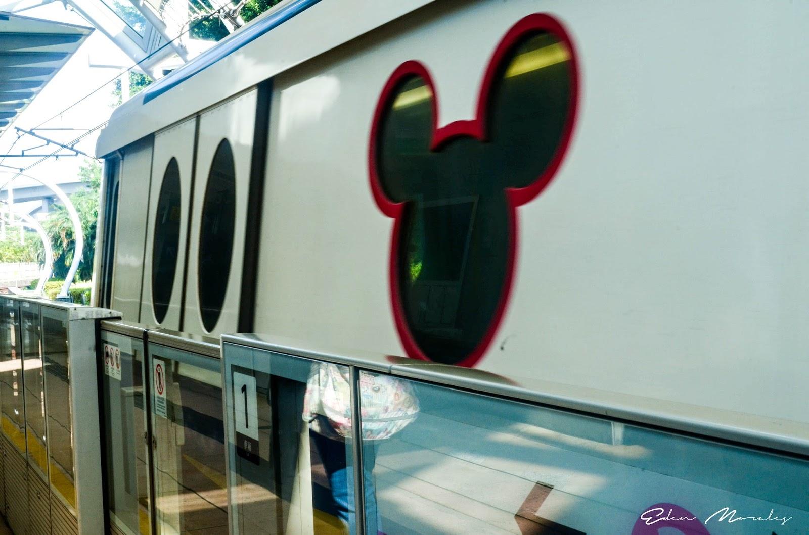 Uncovering-Eden-Hong Kong-Disneyland-04