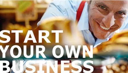 Peluang Usaha atau Bisnis Sampingan dengan Modal Kecil