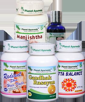 Herbal Remedies For Erythema Dyschromicum Perstans