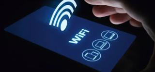 apps hack wifi