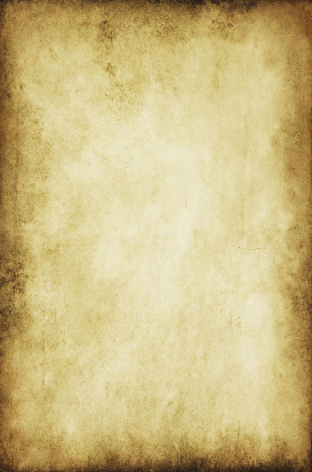 শব্দমালা : সালমা বিনতে শামছ