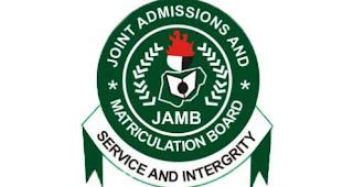 Jamb 2021