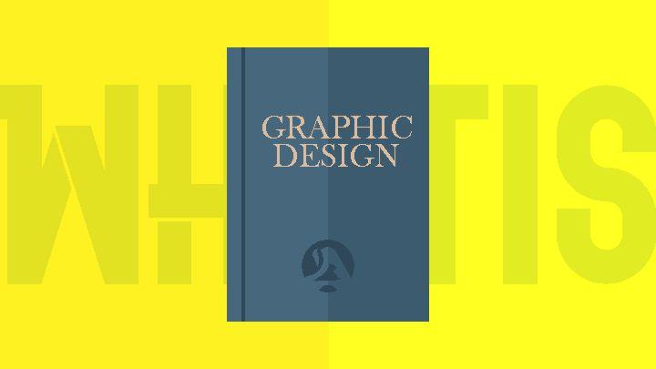 sejarah prinsip batasan dan unsur desain grafis