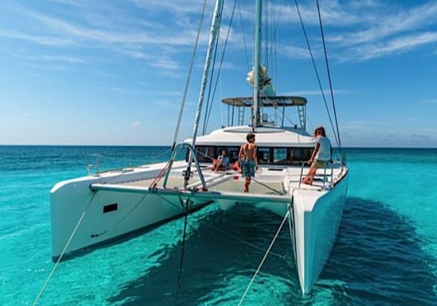 Concurs Wash & Go - Castiga o excursie cu Catamaranul in valoare de 1500 euro - burstofenergy.ro - concursuri - online - 2021 - vacanta