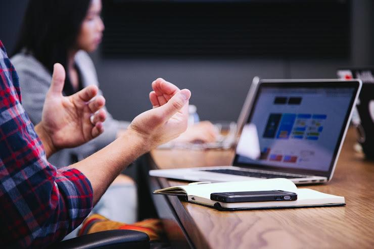 Estrategias de Marketing para Empresas B2B