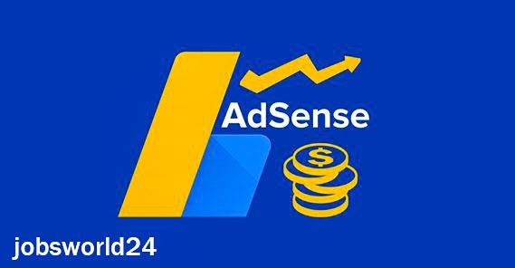 فيديو Google على محتوى مكرر من AdSense إلى البحث