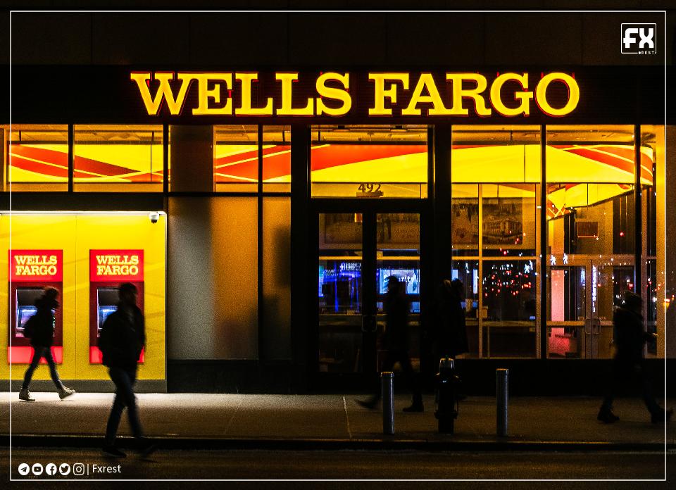 اثنين من الأسهم الموزعة يحققان أرباحا بنسبة 8%، وتوصى شركة Wells Fargo شراء