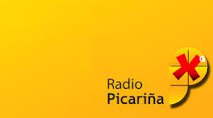 Radio Picariña