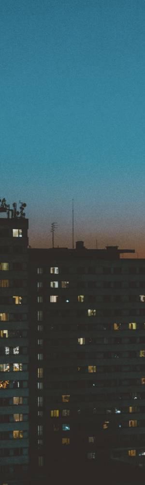 literatura paraibana cronica cotidiano auto ajuda pandemia isolamento vizinhanca
