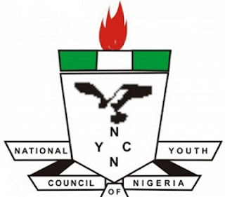 Leadership Of National Youth Council Of Nigeria: Putting The Record Straight, By AbdulRahman Agboola