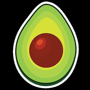 Terbaik, Aplikasi Diet Android dan Penghitung Nutrisi Makanan