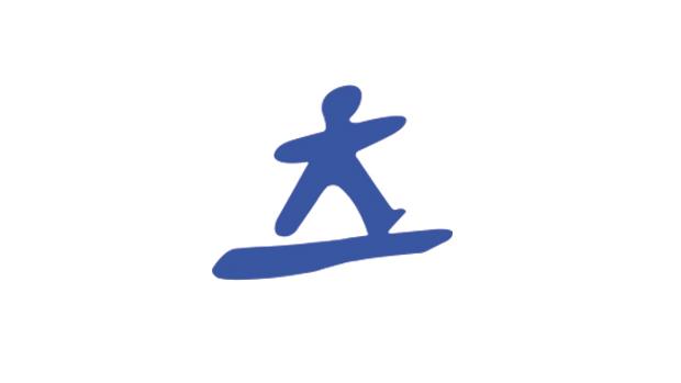 PT Omni Kemas Industry Logo