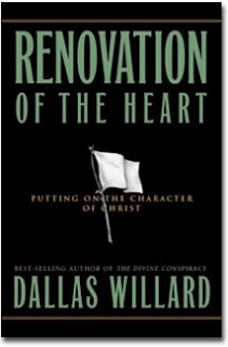 http://smile.amazon.com/Renovation-Heart-Putting-Character-Christ/dp/1615216324/ref=sr_1_1?s=books&ie=UTF8&qid=1462201491&sr=1-1&keywords=renovation+of+the+heart+dallas+willard