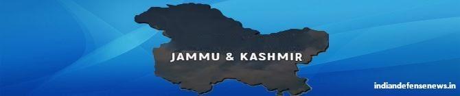 Jammu & Kashmir: Pakistani Deep State Propaganda Versus Reality