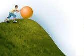 Pengertian Energi, Sumber dan Bentuk-Bentuk Energi Dalam Sistem Kehidupan