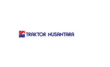 Traktor Nusantara Tingkat D3 Bulan Februari 2021