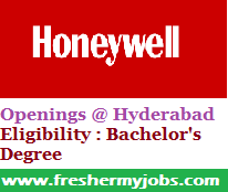fresher/experienced openings