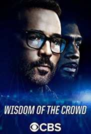 Wisdom of the Crowd Season 1 | Eps 01-02 [Ongoing]
