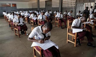 waec english language