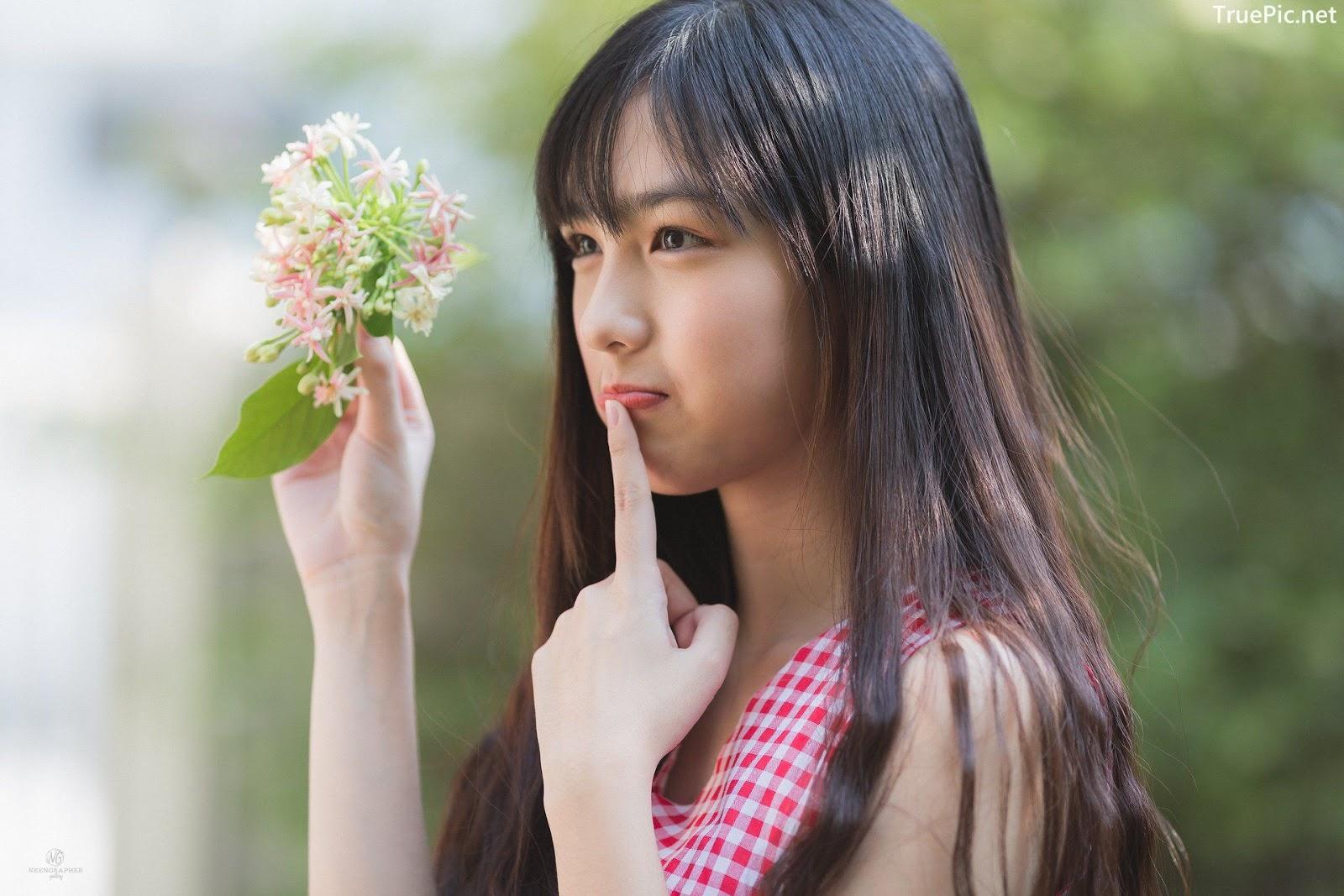 Image-Thailand-Cute-Model-Emma-Panisara–Album-Emma-Bright-Sunday-TruePic.net- Picture-15
