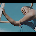 VIDEO   Rhodium - FIRE   MP4 DOWNLOAD