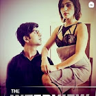 Zohra Mughal web series The Interview