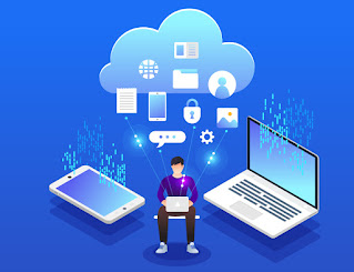 Cloud & On-Premise Systems