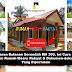 Bayaran Bulanan Serendah RM 300, Ini Cara Nak Mohon Rumah Mesra Rakyat & Dokumen-dokumen Yang Diperlukan