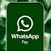 Cade também bloqueia o WhatsApp Pay de operar no Brasil