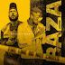 Download mp3: Messias Maricoa - Baza Agora (feat. Conan Osiris) [2020]