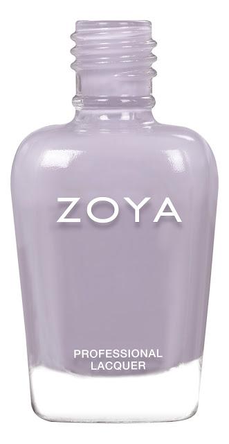Zoya ZP1077 Kayleigh