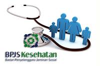 BPJS Kesehatan, karir BPJS Kesehatan, lowongan kerja BPJS Kesehatan, lowongan kerja 2017