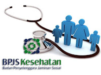 BPJS Kesehatan - Recruitment For Secretary of the Supervisory Board, Legal Experts BPJS November 2017