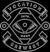 Vocation Brewery