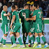 Qualifs CAN 2021 : L'Algérie assure, les Comores créent l'exploit (Vidéo)