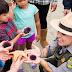 O que fazer com criança em Sonoma
