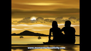 Negative Thoughts That Can Destroy A Relationship moments of positivity