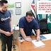 Em busca de mais investimentos, prefeito recebe visita de Secretário de Estado