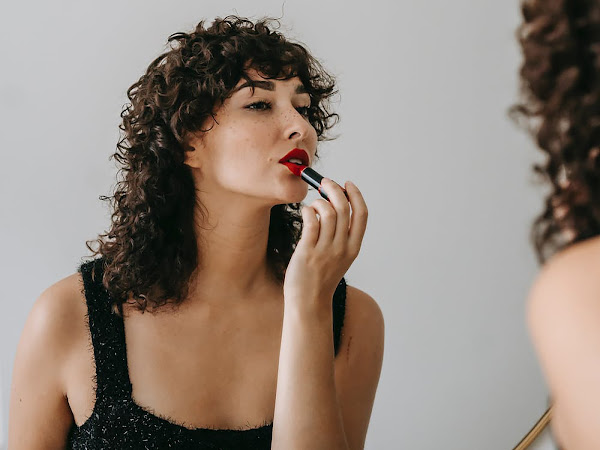 4 Ways To Look And Feel Absolutely Fabulous
