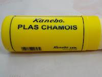 Yuk Kenali Manfaat Lap Kanebo dan Lap Lainnya untuk Bersih-Bersih!