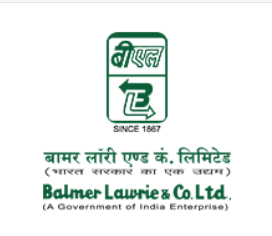 Balmer Lawrie Previous Paper of Manager Recruitment Exam 2018