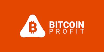 http://webbitcoinclub.com/