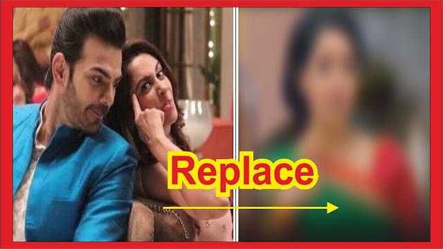 Big Change in the Storyline of Kahaan Hum Kahaan Tum