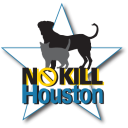 We Support No Kill Houston