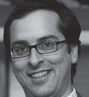 Sérgio Pratas